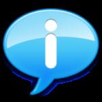 ip_icon_04_Info