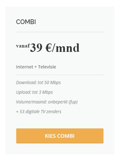 formule-Combi