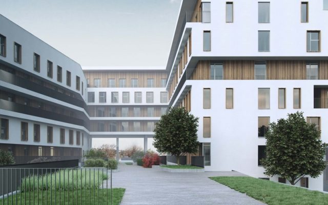 student-house-gent-exterior-3